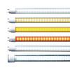 40形直管LED EZSWITCH(イージースイッチ) LS1200□-C1