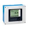 水質分析計(pH,ORP,導電率,溶存酸素,塩素,他)