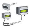 一体型・分離型産業用温湿度変換器 THM80Xシリーズ
