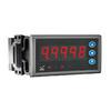 多機能デジタル指示計 DPM02