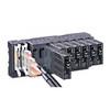 超小形信号変換器  「M80シリーズ」