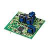 アイソレーションアンプ  「20シリーズ」(電流出力対応・3ポート絶縁、小型・高精度・DIPタイプ)