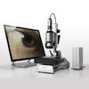 ハイエンドモデル デジタルマイクロスコープ HRX-01