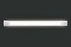コンパクト管形LED LC560-U1