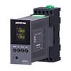 表示設定形コンパクト変換器  「M1Eシリーズ」 4チャネル形/多出力形 直流入力変換器