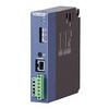 ビルディングオートメーション用通信プロトコルのBACnetに対応したBAコントローラ・通信カード