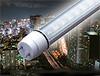 16/20/30形直管LED EZSWITCH(イージースイッチ) LS600EX□-C1