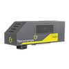 レーザーマーキング装置(ハイブリッドレーザーマーカー)  「テクニフォー Hシリーズ」