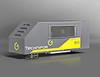 レーザーマーキング装置(グリーンレーザーマーカー)  「テクニフォー Gシリーズ」