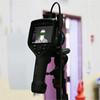 フリアーシステムズの体表面温度スクリーニングに関する無料ビデオトレーニング