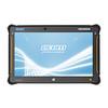 防爆Windowsタブレット  「Pad-Ex01」