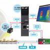 パソコンレスで、「FLIRサーモグラフィカメラ」を活用した監視システムが構築可能に