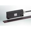 リニアエンコーダーシステム  「SI-550システム(インクリメンタル)」
