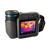 プロフェッショナルサーモグラフィカメラ  「FLIR T560」