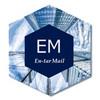 エンジニア・研究者向けメールマーケティングサービス  「エンターメール」