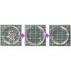 アクリル・ポリカーボネート(PC)・ABS樹脂溶解剤  「eソルブ21RA-1」
