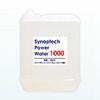 除菌対策次亜塩素酸水 「SPウォーター1000」(シナプテックパワーウォーター)