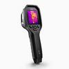 サーマルイメージ放射温度計  「FLIR TG267」