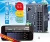 遠隔監視・データロギング・イベント通報用Webコンポーネント IoT用端末 データマル  「DL8シリーズ」