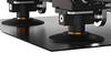 金属板搬送用カップ 高耐久・横滑り防止 PAシリーズ