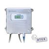 本質安全防爆仕様溶存酸素計(DO計) 3660EX