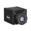 固定型赤外線サーモグラフィカメラ  「FLIR A50/A70」(スマートセンサー)