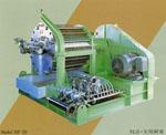 密閉式 自動連続加圧ろ過装置  「ロータリーフィルター」