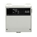 エネルギー遠隔監視装置  「EW300F」