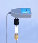 新光学式レベルセンサー  「FSP-911」