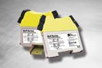 計装&通信システム用高性能避雷器  「SLPシリーズ」