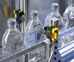水検出センサ  「WORLD-BEAM QS30H2Oシリーズ」