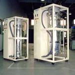 純水加熱器 SP型