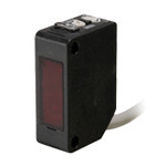 アンプ内蔵光電センサ  「Z-ecoシリーズ」