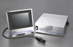 印字検査機  「PCS200」