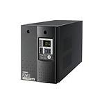 無停電電源装置(UPS) 「BU-2SWシリーズ」(常時インバータ給電方式・200V仕様)