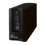 無停電電源装置(UPS) 「BY-Sシリーズ」(常時商用給電方式・正弦波出力)
