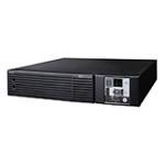 無停電電源装置(UPS) 「BU-RWシリーズ」(常時インバータ給電方式)