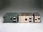 カスタム電源/交流定電圧電源装置  「ACCシリーズ(鉄共振型)」