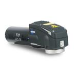 レーザーマーキング装置(YAGレーザーマーカ)  「テクニフォー TD412」