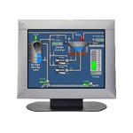 SCADAソフトウェア SIMATIC WinCC V7