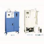 油水分離装置  「CRSシリーズ」