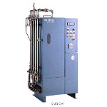 膜式油水分離装置  「CMSシリーズ」