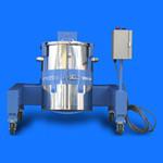 混合・撹拌機 まぜまぜマン SKH-200/SKH-3000/SKB-500(大型缶用)