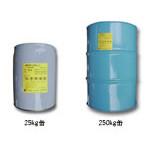 硬化後樹脂溶解剤  「eソルブ21シリーズ」