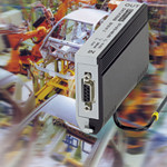情報技術・テレコミュニケーション用サージ保護機器