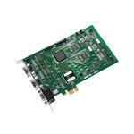 CameraLink PoCL対応画像入力ボード  「MTPEX-ML-G」