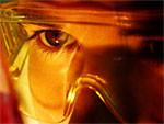 レーザー安全保護用具(保護眼鏡/ウィンドウ&シールド/バリア・カーテン)
