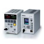 UV-LED照射器 バリューモデル/パフォーマンスモデル  「ZUVシリーズ」