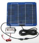 太陽光発電パネル  「ソーラーブレード」