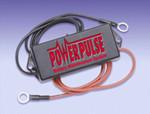 バッテリー延命装置  「パワーパルス」
